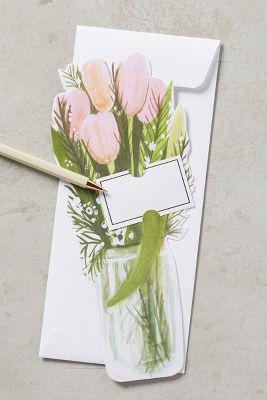 Florever Card