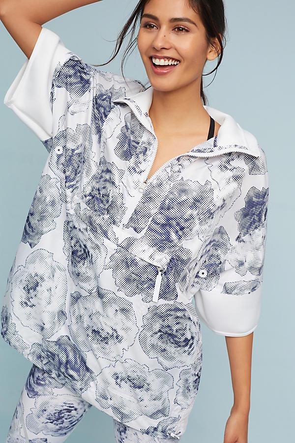 11dea29225b515 Asos Plus Wedding Super Skinny Suit Jacket In Champagne Floral | 2019  trends | xoosha