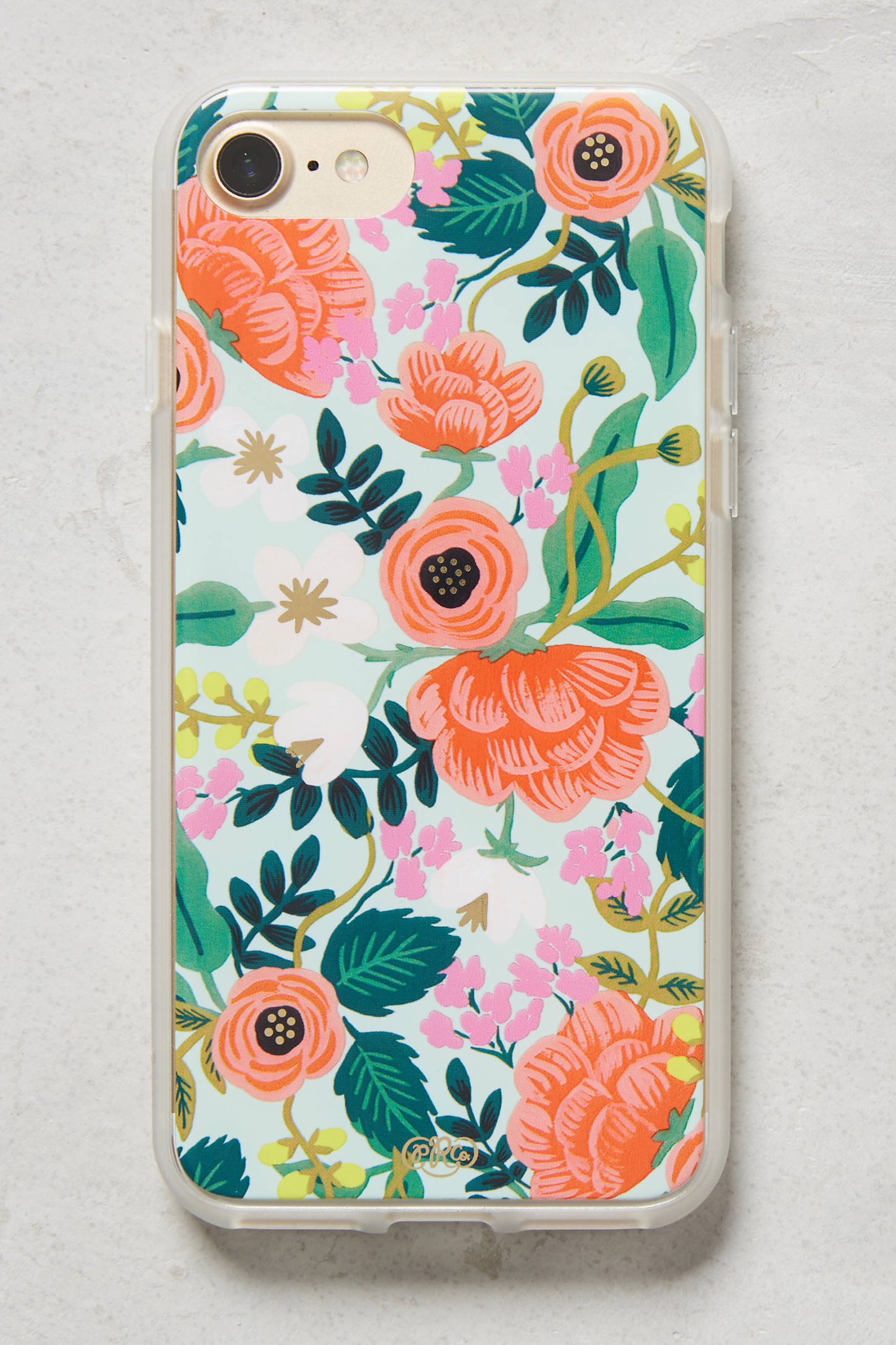 Rifle Paper Co. iPhone 7 Case