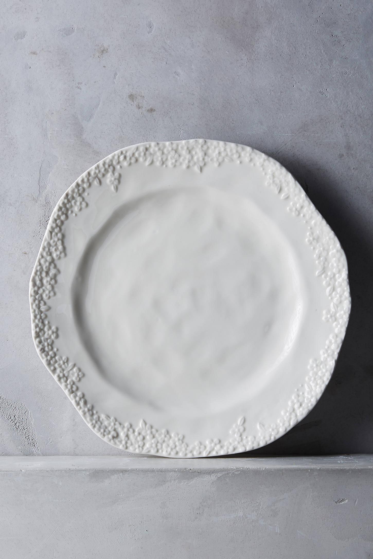 Abelia Bowl