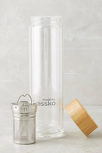Fressko Lift Infuser & Flask