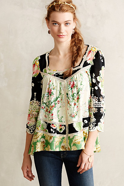 http://www.anthropologie.com/anthro/product/clothes-blouse/4110089174324.jsp?cm_sp=Grid-_-4110089174324-_-Regular_11#/