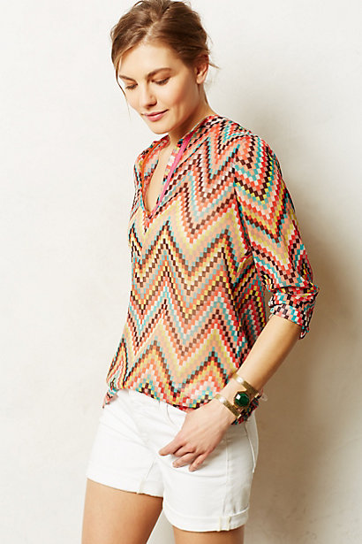 http://www.anthropologie.com/anthro/product/clothes-blouse/4110221643976.jsp?cm_sp=Grid-_-4110221643976-_-Large_61#/