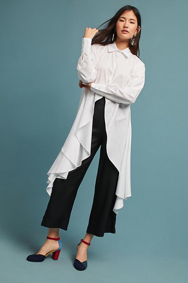 Delfina Shirt