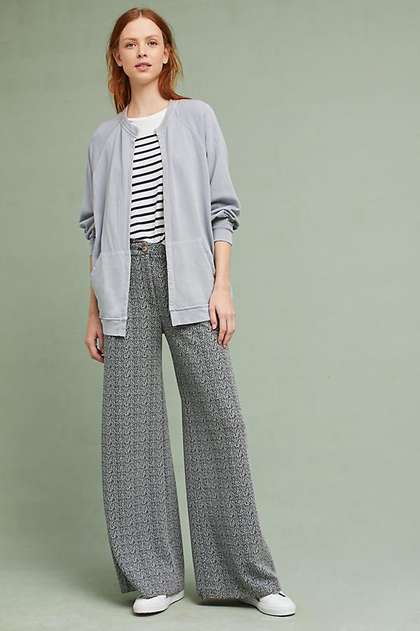 Stateside Knit Cardigan
