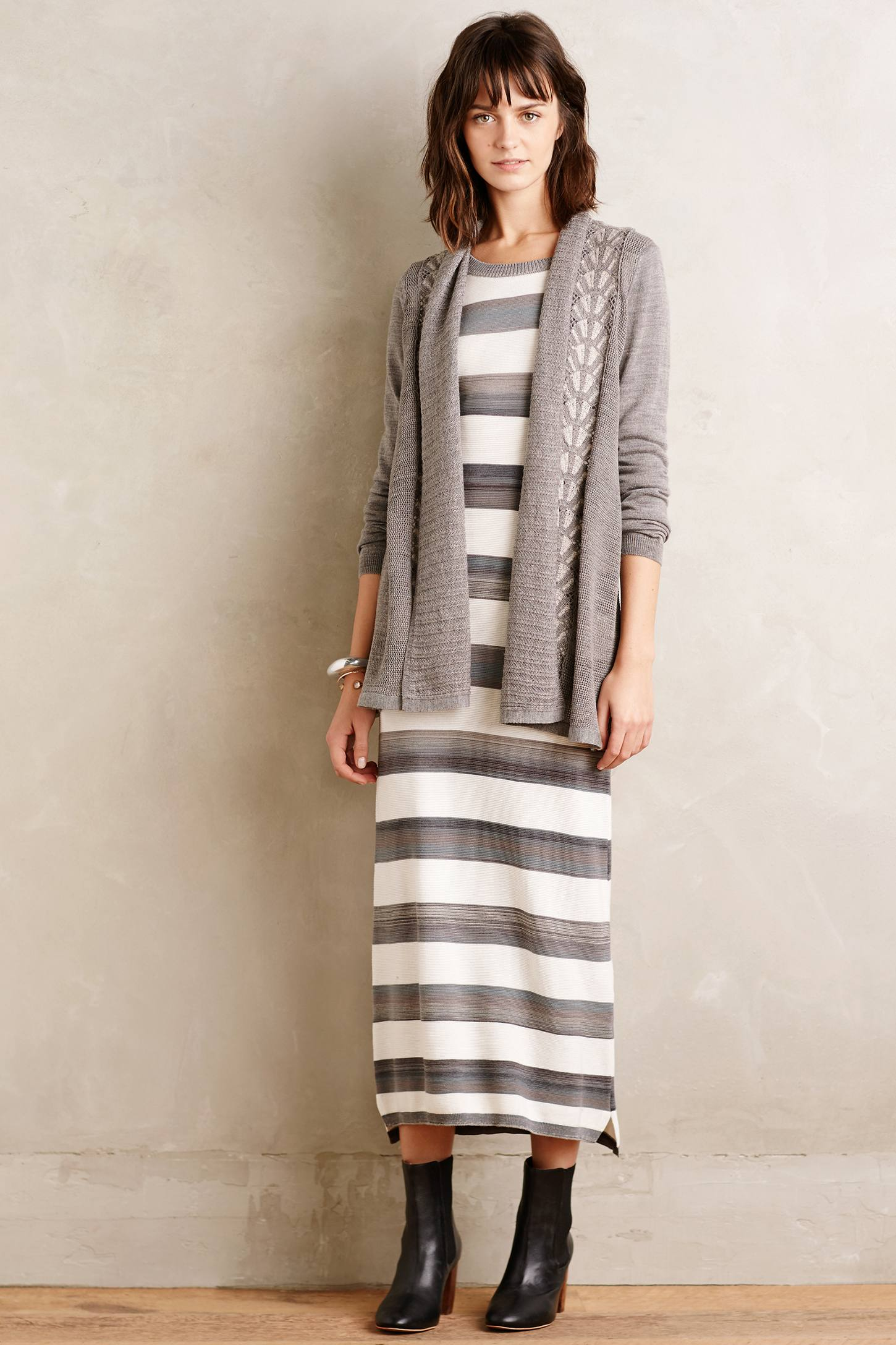Messina Cardigan