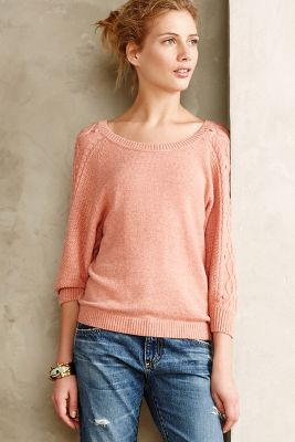 Icehouse Pullover