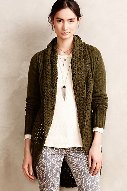 http://images.anthropologie.com/is/image/Anthropologie/4114318695174_030_b?$product410x615$