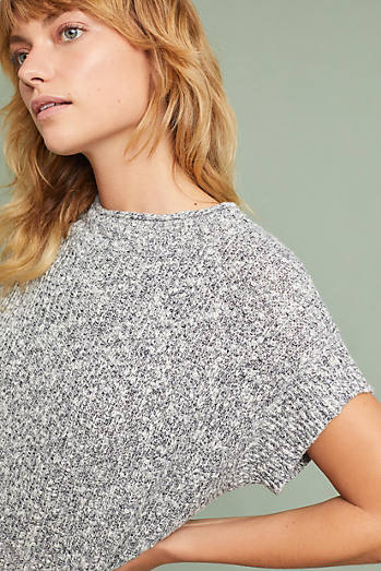 Layla Pullover