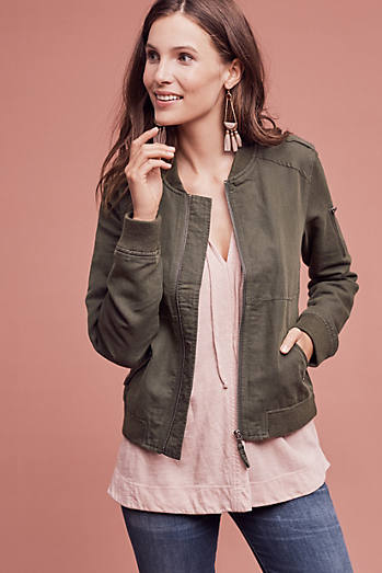 Image result for bomber jackets for fall 2016