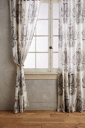 May Curtain