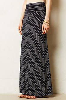 Praslin Maxi Skirt