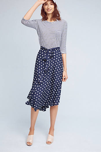 Tandy Skirt