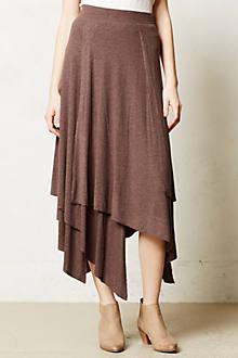Jura Maxi Skirt