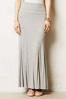 Tybee Maxi Skirt