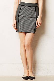 Midtown Pencil Skirt