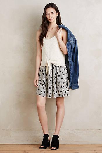 Ellenton Skirt