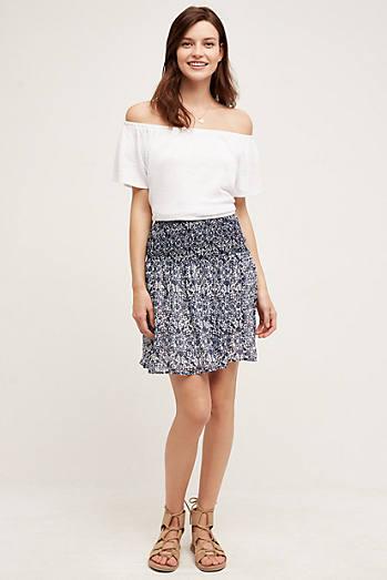 Doran Skirt