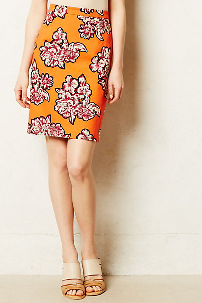 http://www.anthropologie.com/anthro/product/clothes-skirts/4120264794670.jsp?cm_sp=Grid-_-4120264794670-_-Regular_59#/
