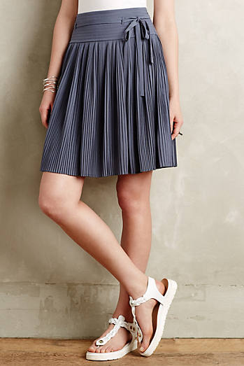 Capella Swing Skirt