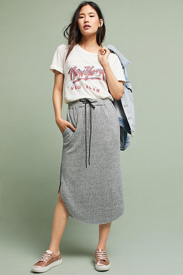 Kendra Knit Skirt