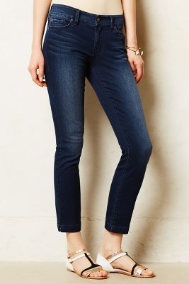 Level 99 Lily Ankle Jeans