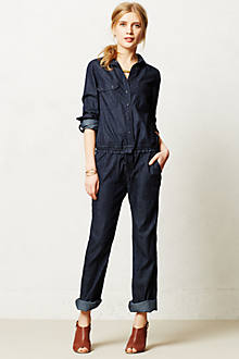Citizens of Humanity Annaika Jumpsuit