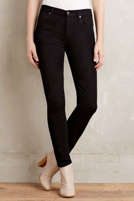 Citizens of Humanity Rocket High-Rise Jeans