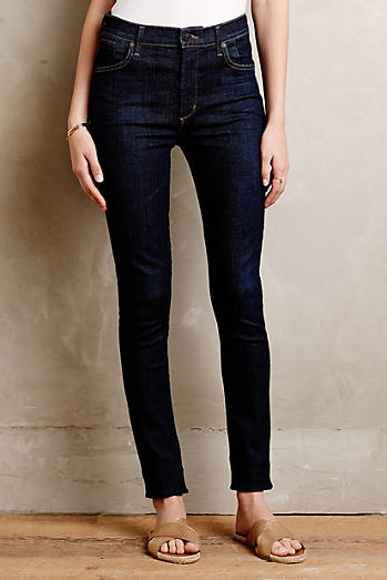 Citizens of Humanity Carlie Jeans