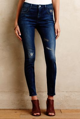 Pilcro Superscript Skinny Jeans