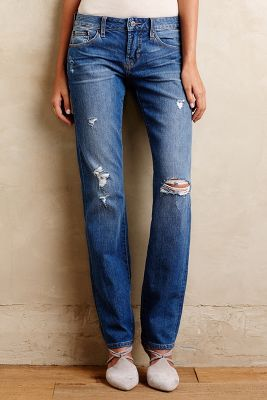 Jean Shop Slim Stretch Jeans