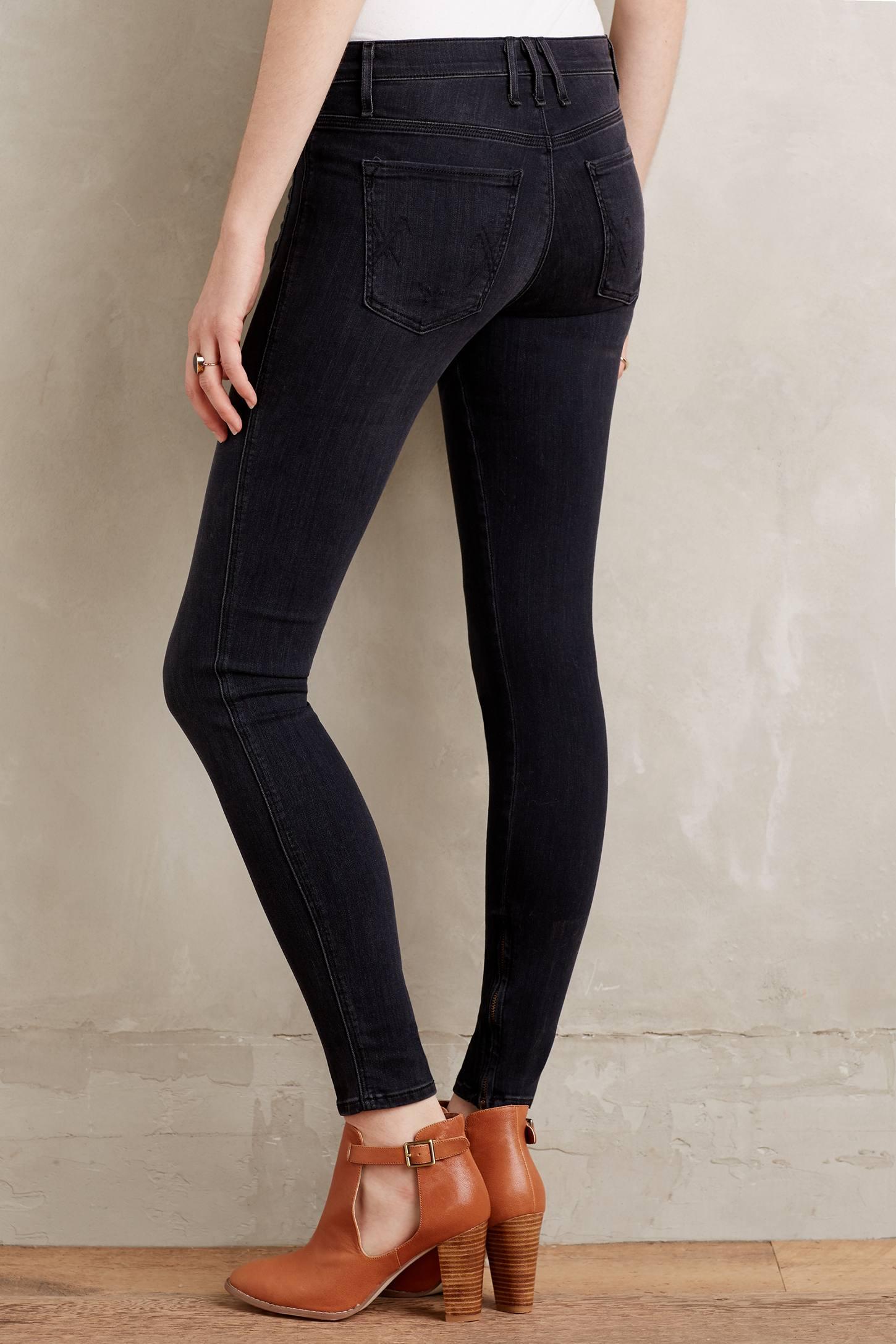 McGuire Inez Skinny Jeans