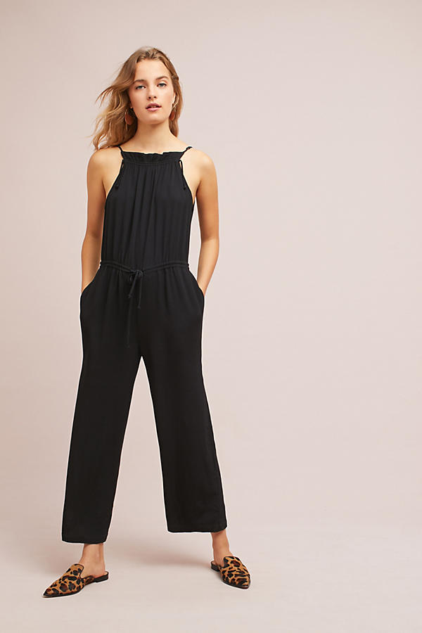 Andree Jumpsuit