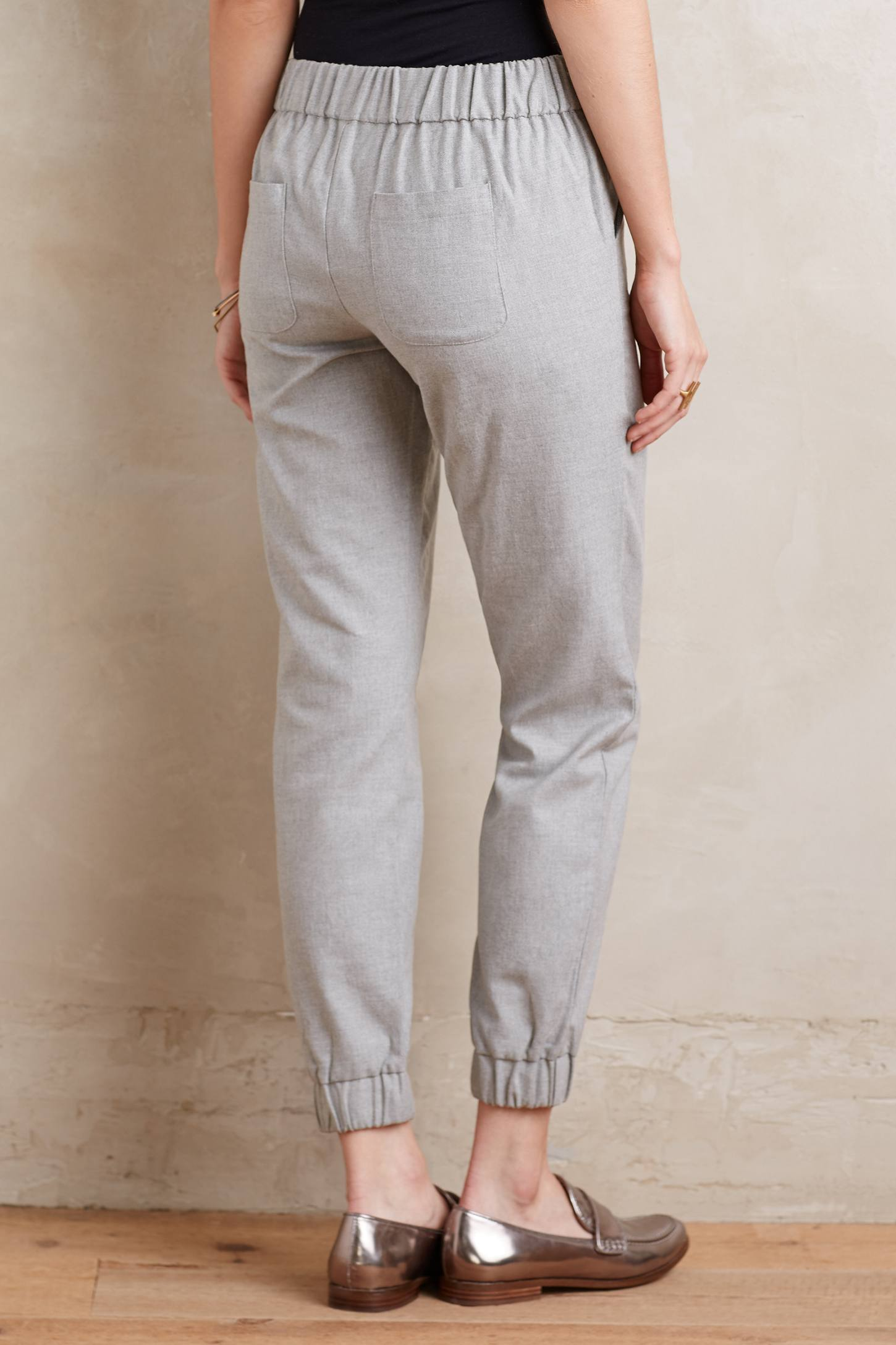 Townsend Joggers