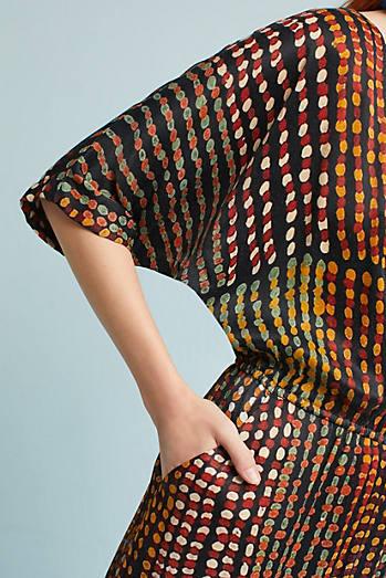 Lenka Printed Jumpsuit