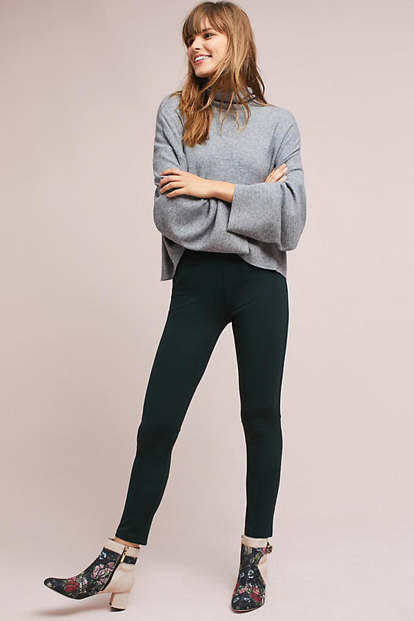Edith Leggings