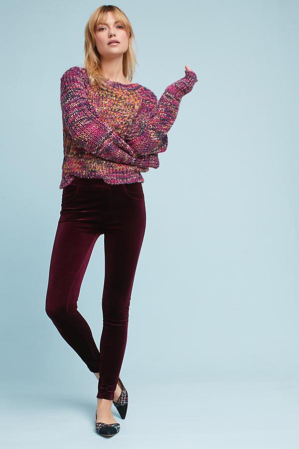 Velvet Gilla Leggings