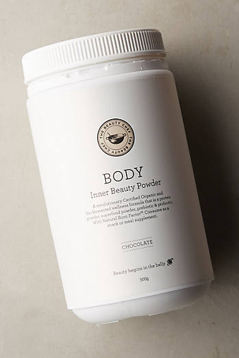 The Beauty Chef Body Inner Beauty Powder