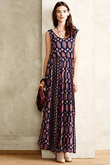 Alex Maxi Dress