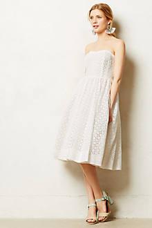Kaja Dress