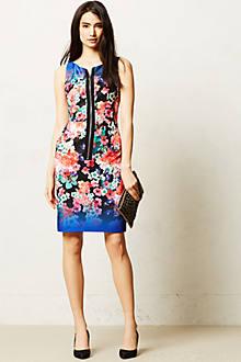 Venice Midi Dress