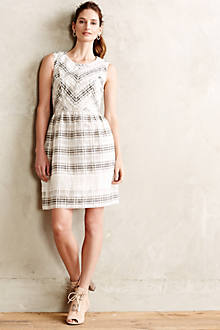 Sona Dress