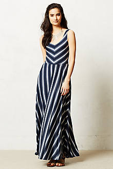 Tamsin Maxi Dress
