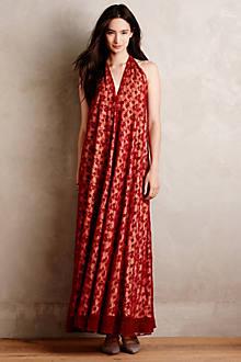 Verena Maxi Dress