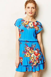 Mandra Dress