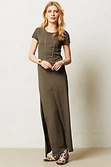 Bridget Maxi Dress