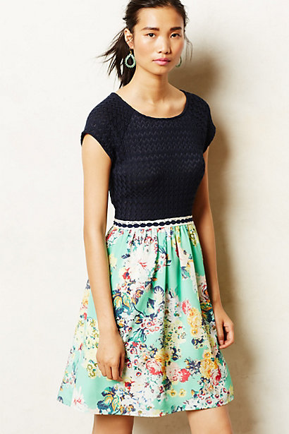 http://www.anthropologie.com/anthro/product/clothes-dresses/4130075284111.jsp?cm_sp=Grid-_-4130075284111-_-Regular_23#/