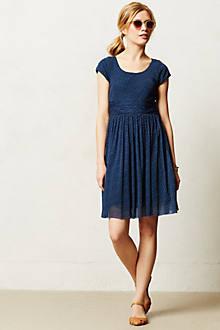 Ballare Dress