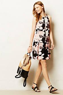 Photoflora Dress