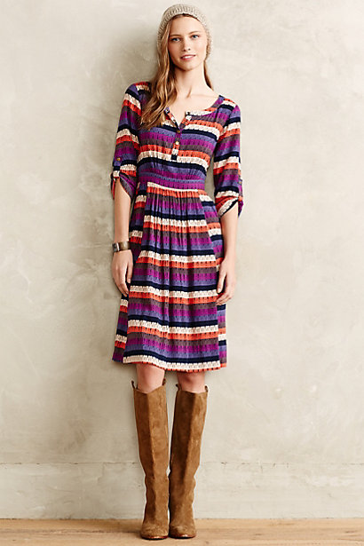 http://www.anthropologie.com/anthro/product/clothes-dresses/4130204581177.jsp#/